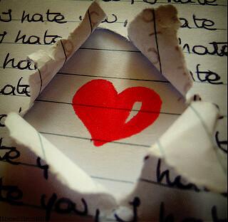 True Love Always - When Will You Be Mine?