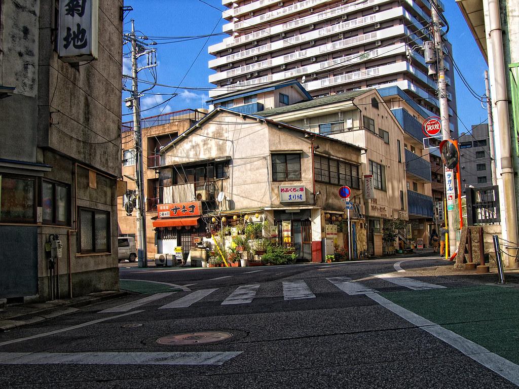 Utsunomiya Japan  City pictures : Utsunomiya | Utsunomiya, Tochigi, Japan. | David Panevin | Flickr