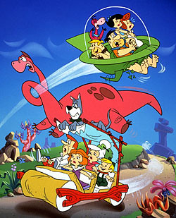 jetsons meet the flintstones movie online The jetsons meet the flintstones gratis, kijk the jetsons meet the flintstones online gratis, the jetsons meet the flintstones nederlandse ondertitel, bekijk the jetsons meet the flintstones films streamen legaal, the jetsons meet the flintstones downloaden.