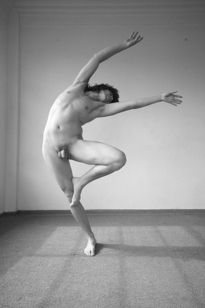 Clebes desnudos gratis new