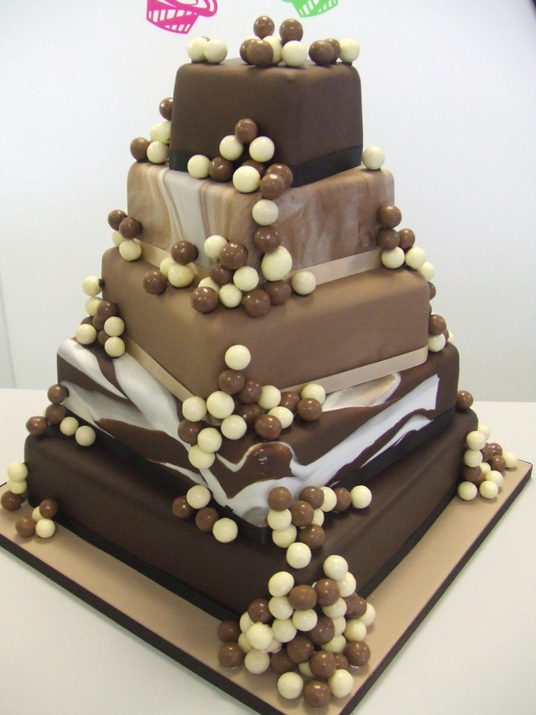 malteser wedding cake cake malteser wedding cake jules enquiries cakechester 17092