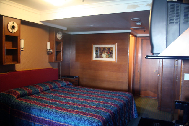 lighting for bedroom the bed made flickr photo 12117