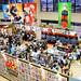 Jump Shop Odaiba