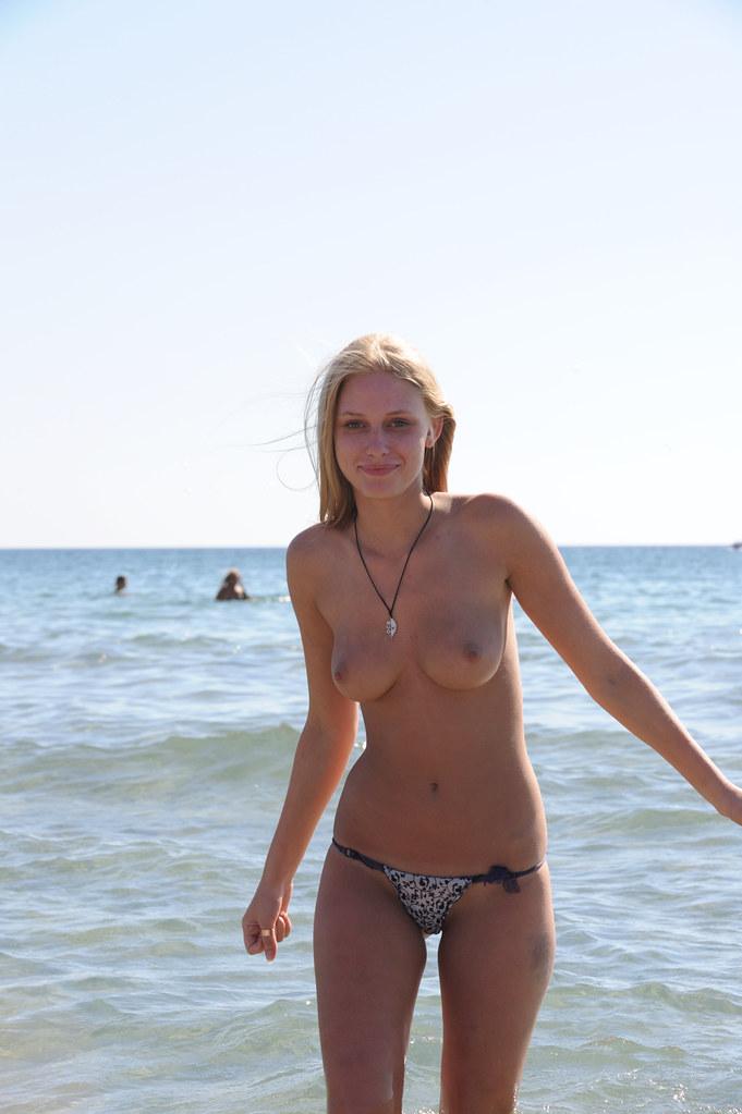 Порно фото лексингстона стила фото 17-903