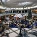 Westfarms Mall - shopping - Stock