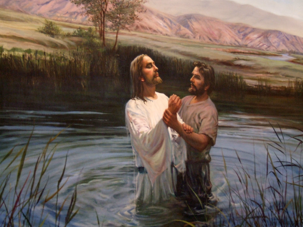 Image Result For Baby Being Baptized