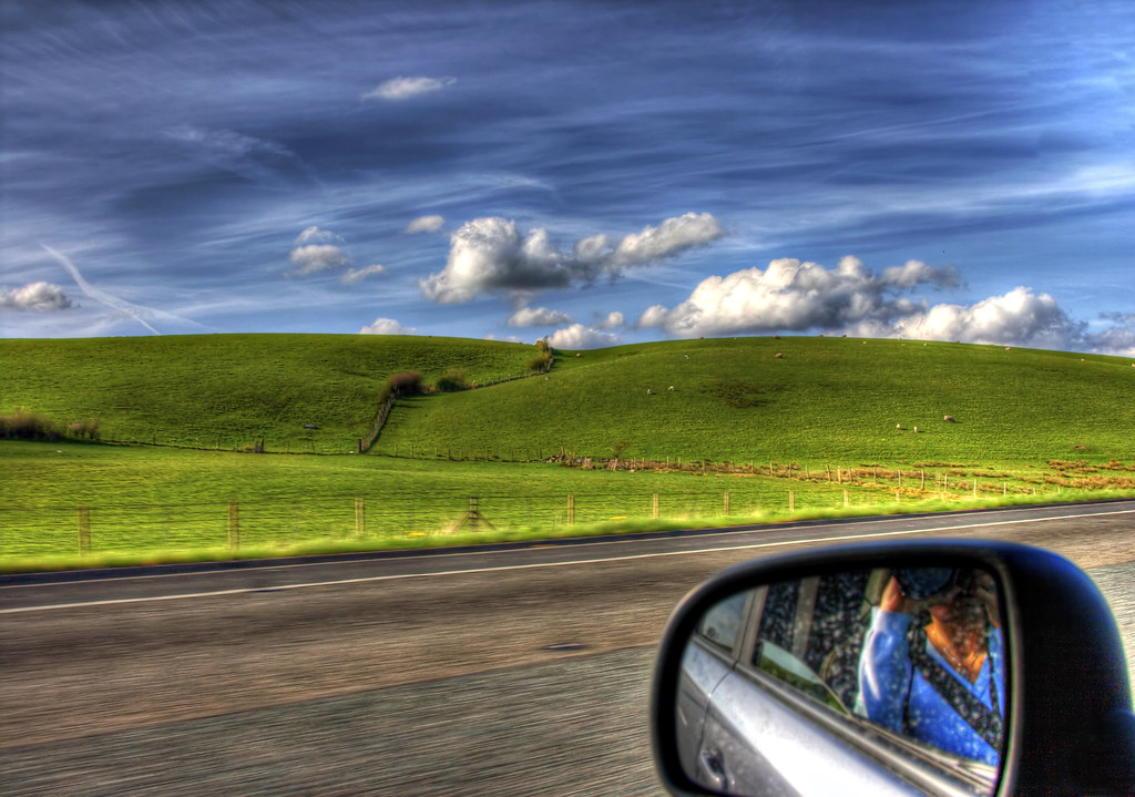 essay on speeding