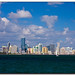 Brickell and Downtown Miami