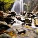 Su Düşen Waterfall