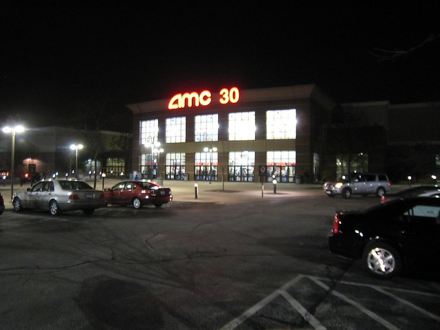 Get AMC South Barrington 30 showtimes and tickets, theater information, amenities, driving directions and more at peers.ml