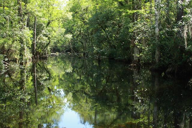 deep lake misti 6-21-08 069