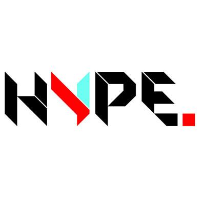 hype logo hypedesign flickr