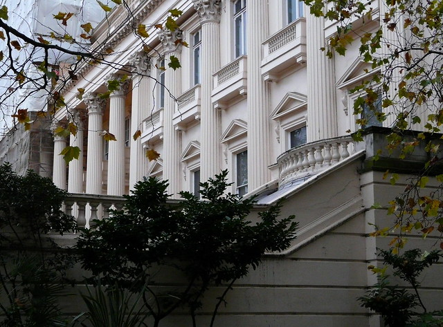 Carlton house terrace london flickr photo sharing for Terrace house stream online