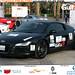 GulfRun4: Audi R8