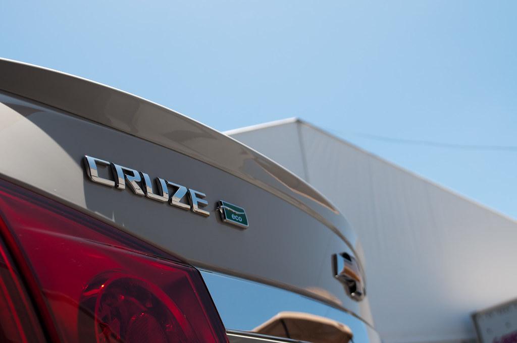 most fuel efficient manual transmission cars