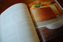 20080702 cookbook 03 | by jspatchwork