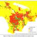 environmental-racism-map