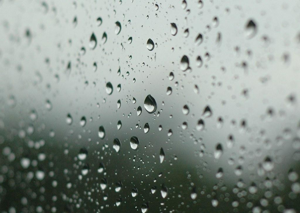 Il Pleut Dans Mon Coeur Comme Ilpleut Sur A Ville