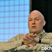 Marc Andreessen, internet pioneer and founder of Netscape at Web 2.0 Expo in San Francisco, CA