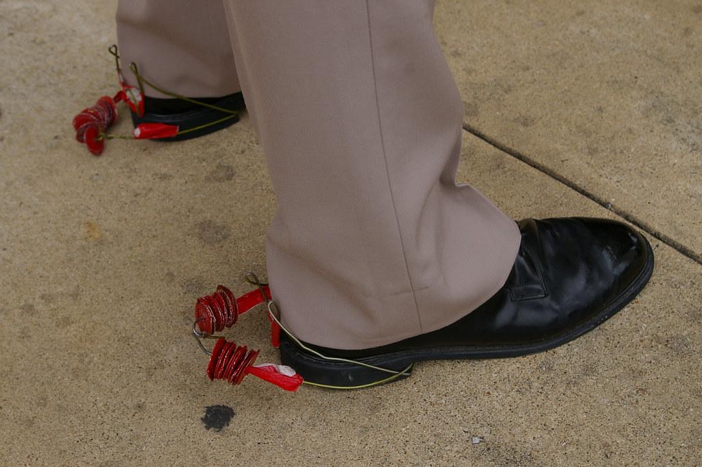 Spurs Shoes For Sale