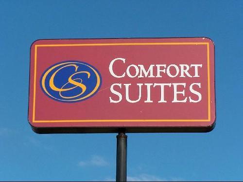 Comfort Suites  Professional Blvd Daytona Beach Fl