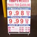 Parody Gas Prices... The Future of Gas Stations
