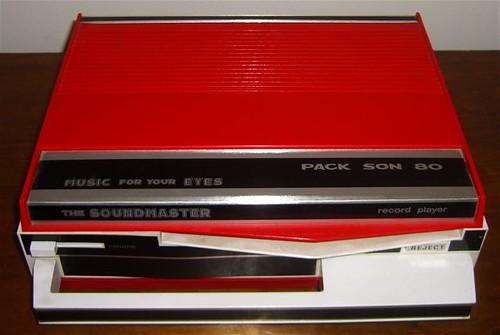 mange disque 45 tours soundmaster jalal gerald aro flickr. Black Bedroom Furniture Sets. Home Design Ideas