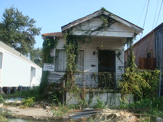 LaSalle 2120 | by Preservation Resource Center of New Orleans