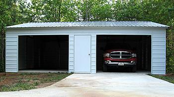 24 39 x 30 39 metal garage metal carports flickr for 24x30 carport
