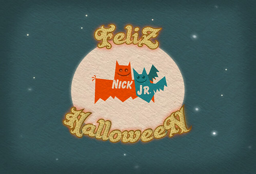 Id nick jr halloween flickr photo sharing