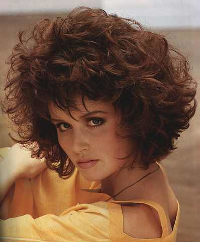 Superb 80S Hairstyle 45 Amara Flickr Hairstyle Inspiration Daily Dogsangcom
