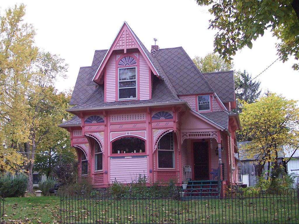 Lavender Color House Best Paint For Bedroom