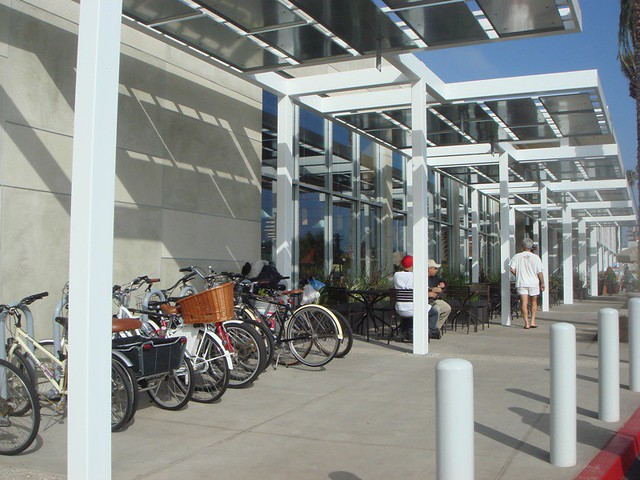Whole Foods Venice Jobs