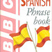 BBC Spanish Phrase Book (1992)