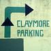 claymoreparking