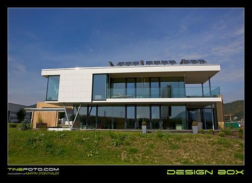 griffner haus design box 2008 09 30 258 flickr photo sharing. Black Bedroom Furniture Sets. Home Design Ideas
