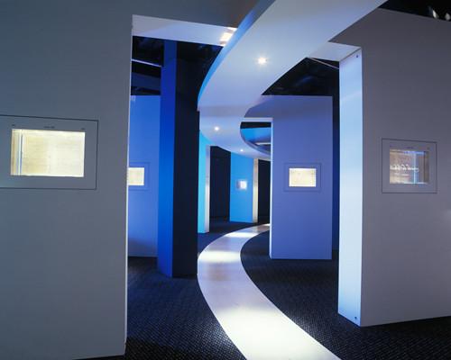 Interior Design Jobs In Litchfield Cty