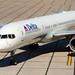 Delta Airlines Boeing 757-200 - N643DL
