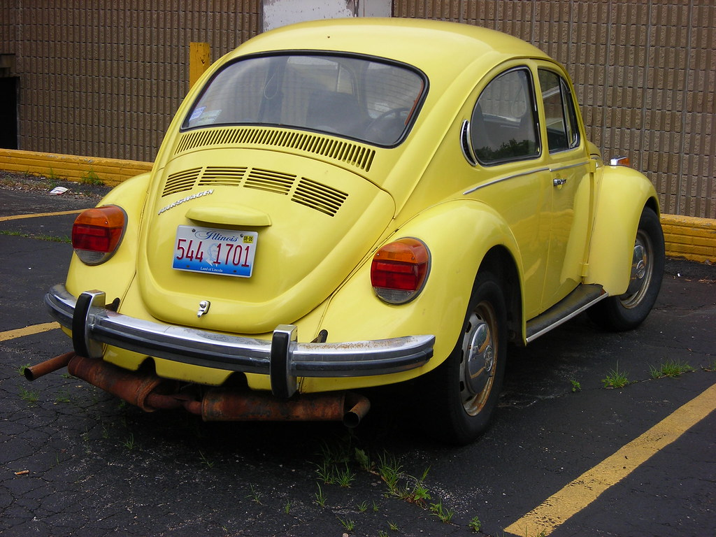 volkswagen coccinelle jaune yellow vw beetle c2 0 flickr. Black Bedroom Furniture Sets. Home Design Ideas