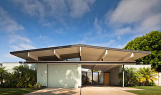 Fairhaven Eichler | by Chimay Bleue