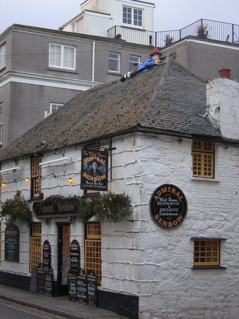 admiral benbow inn the admiral benbow is an inn with a. Black Bedroom Furniture Sets. Home Design Ideas