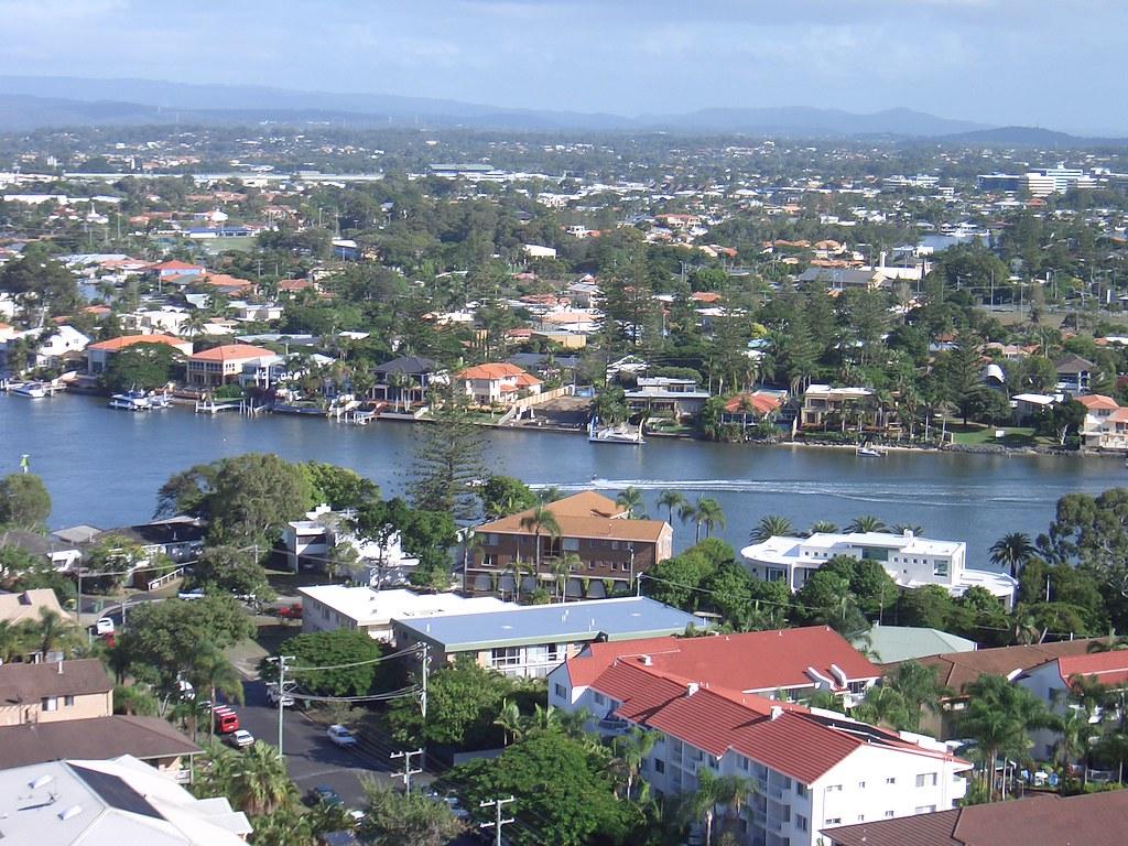 Queensland explore australia travel guide autos post - Australia tourism bureau ...