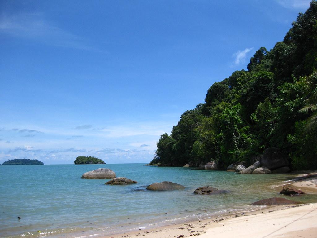 Pulau Tuba - Langkawi - Oct 2008 135 | skukor52 | Flickr