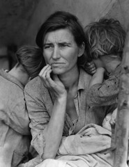 Great Depression Image 2