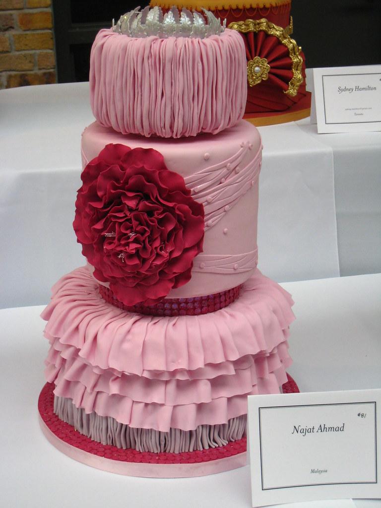 Cake Designer Jobs Fife Edinburgh