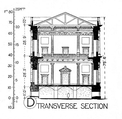 new england house plans. new. home plan and house design ideas