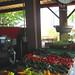 Ridgmar Farmer's Market