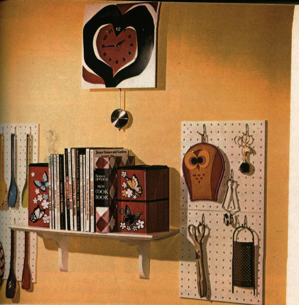 Kitchen Cookbook Shelf Reviews