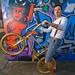 bike-club-gold-rush-julian-2