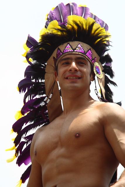 apache xxx
